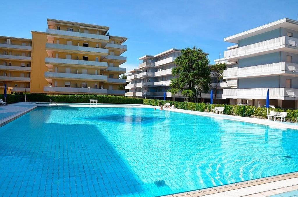Residence Valbella