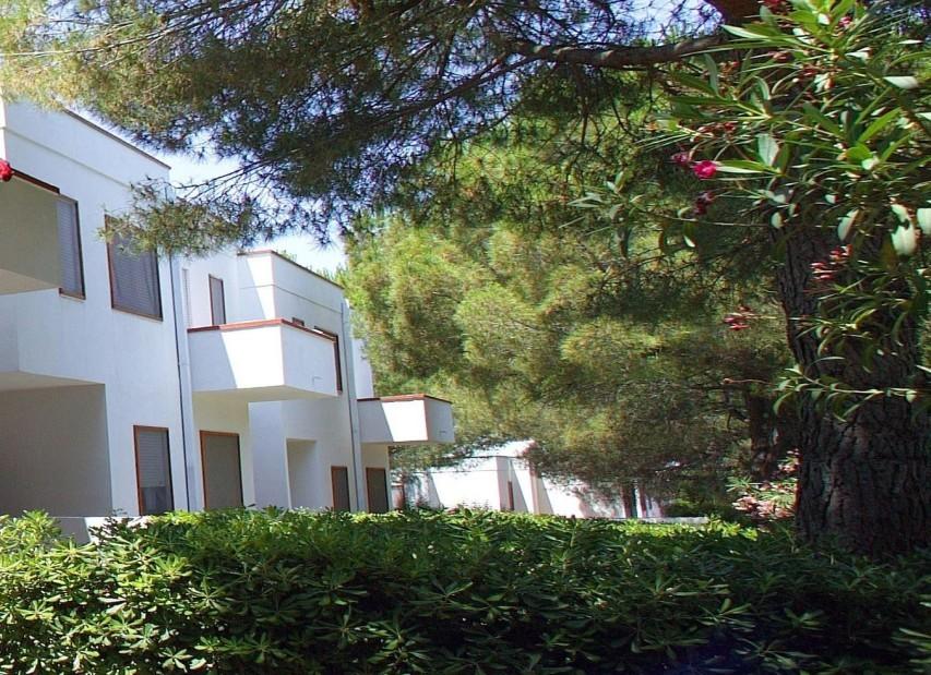 Residence Mira