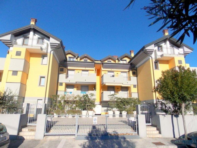 Residence San Pietro D´Orio (Grado)