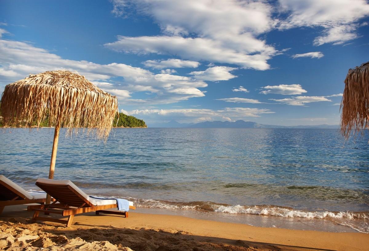 Princess Resort (Agia Paraskevi)