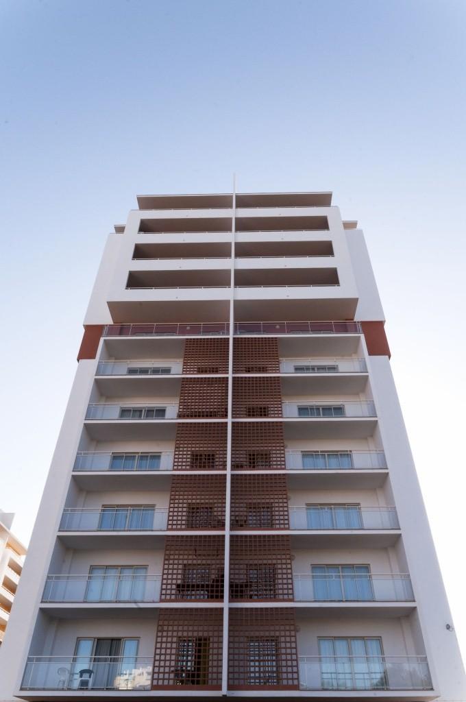 Studio 17 Atlantichotels (Portimao)