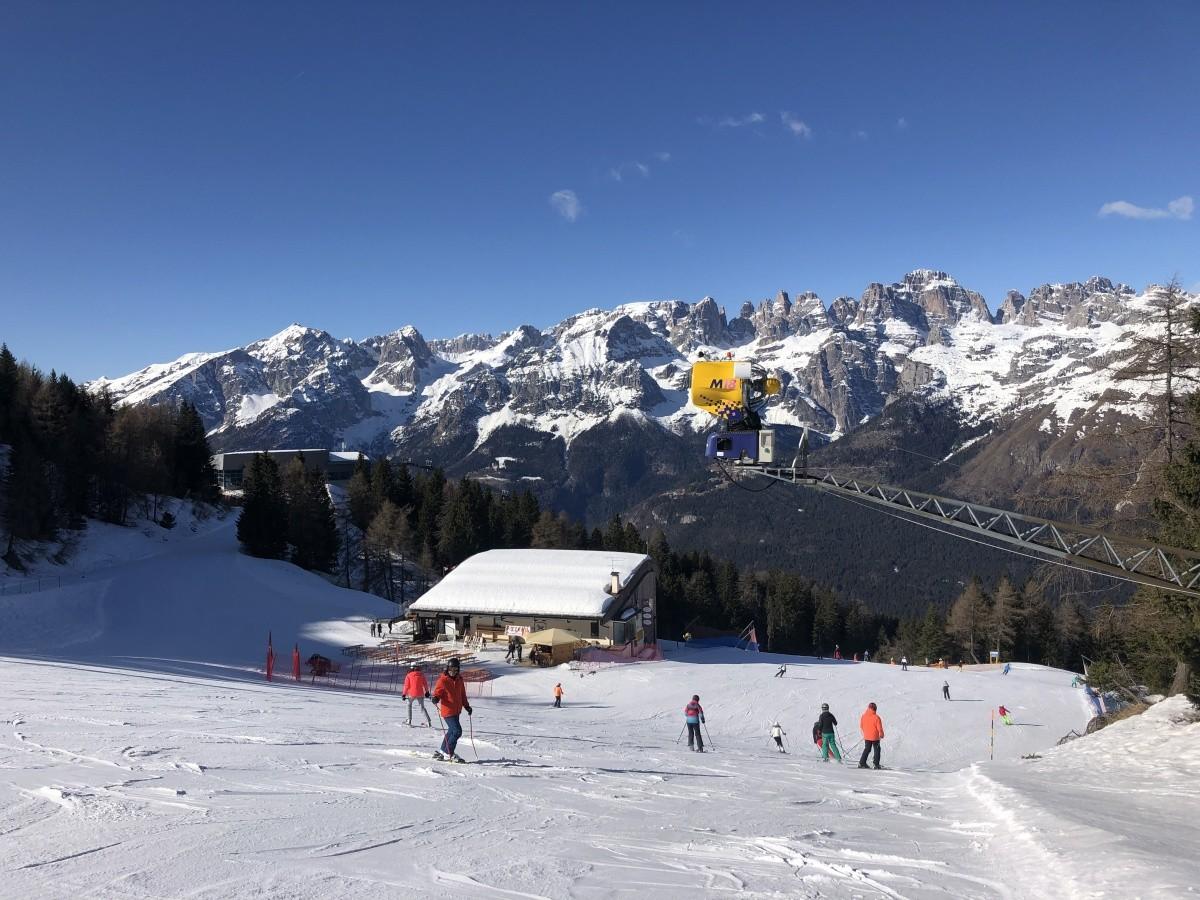 Alpenroyal Belvedere