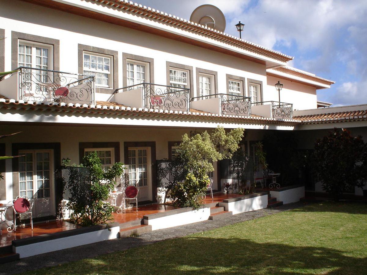 Quinta Da Penha Franca