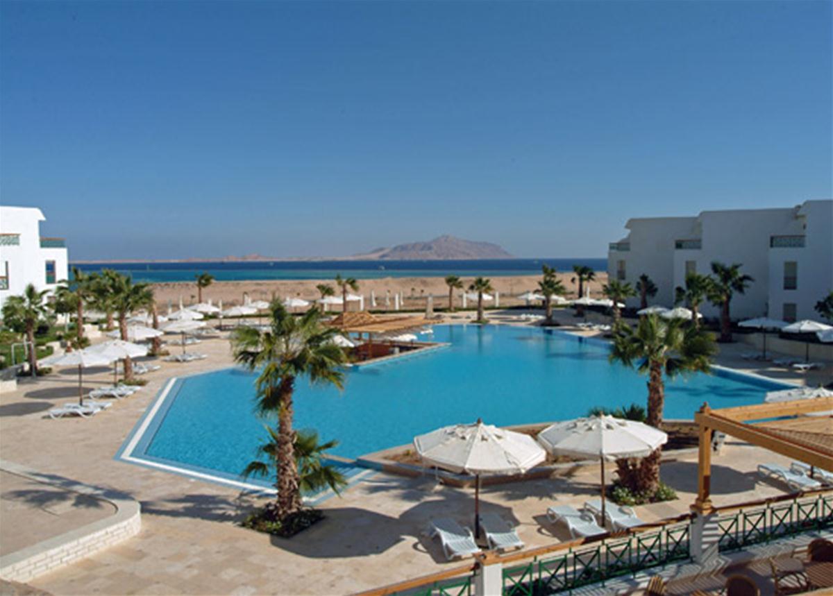 Cyrene Sharm