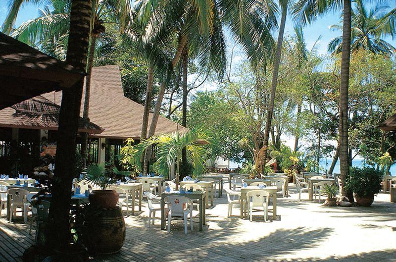 Holiday Inn Resort Phi Phi Island