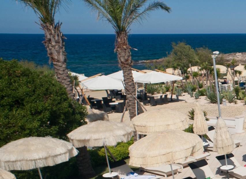 Pietrablue Resort & Spa
