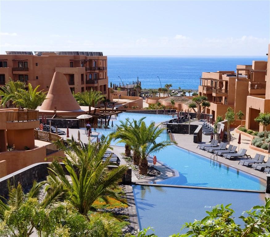 Barceló Tenerife (Golf del Sur)
