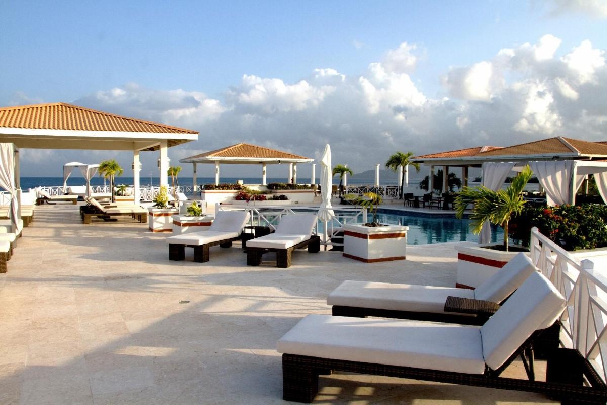 Royalton Grenada Resort & Spa
