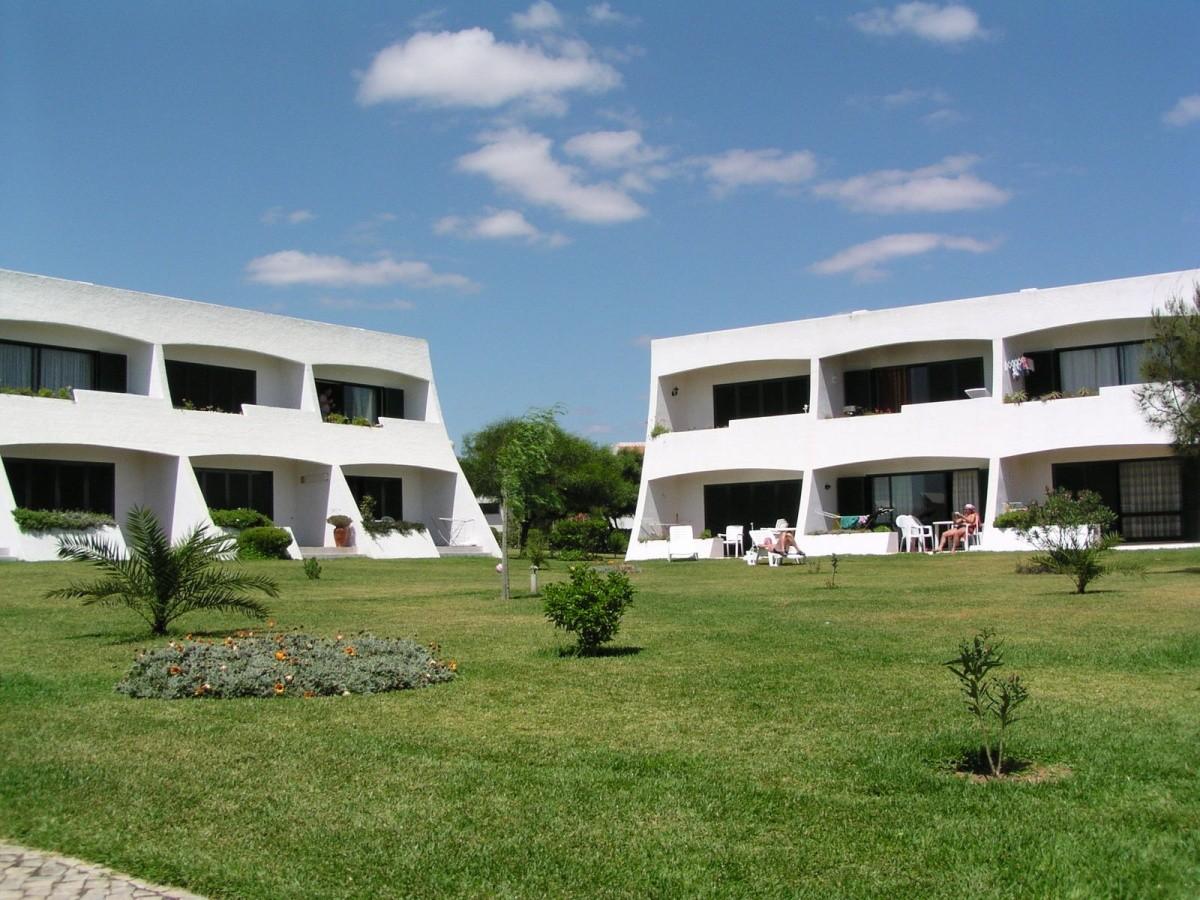 Aparthotel Quinta das Figueirinhas
