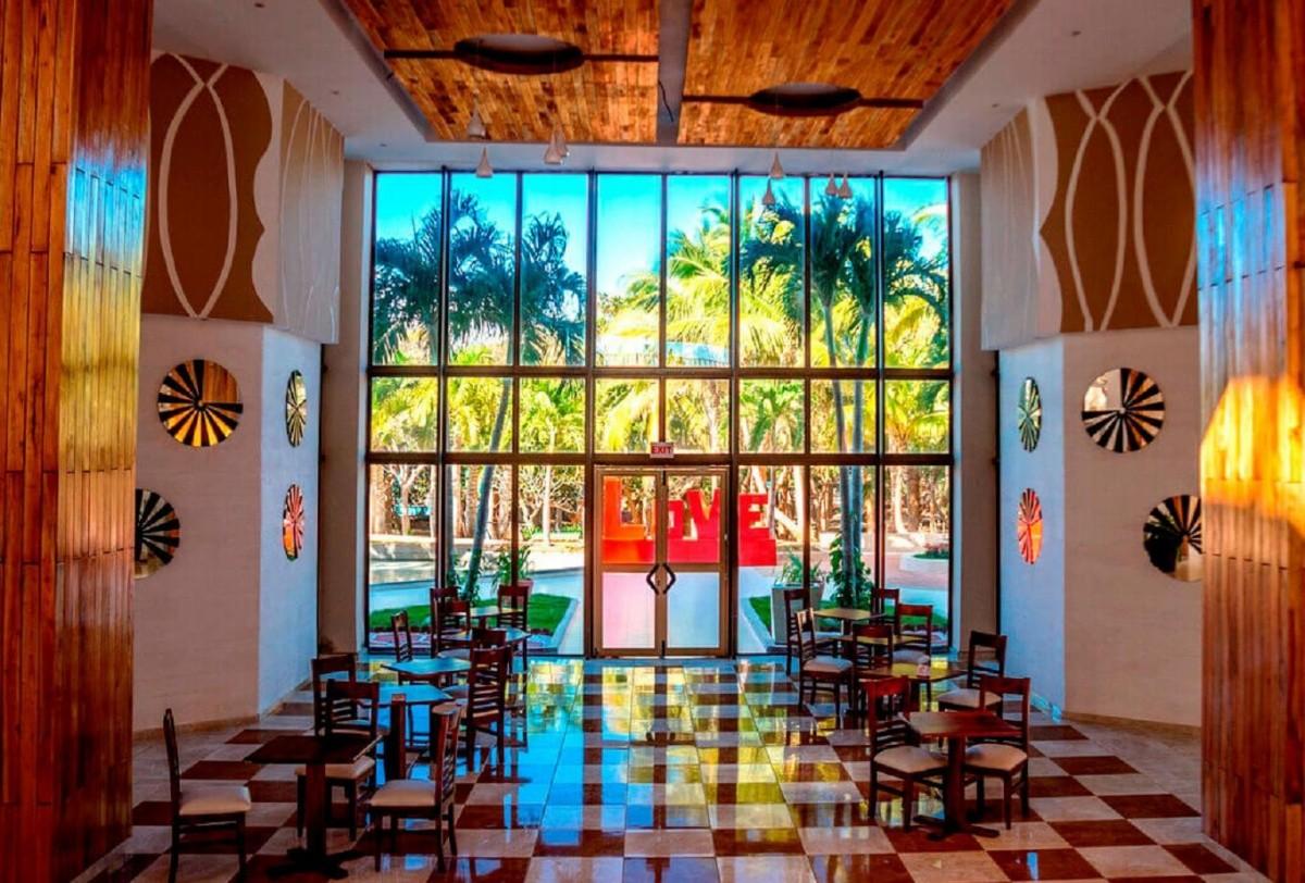 Labranda Varadero Resort (ex. Naviti Varadero)