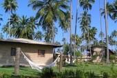 náš bungalov