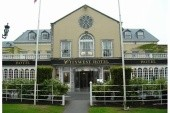 Hotel City West Dublin