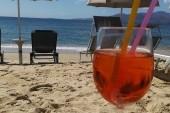 Pláž Plaka