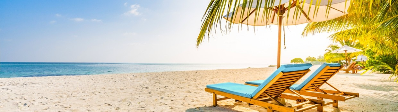 Varázslatos őszi pihenés a török és egyiptomi tengerparton