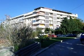 Apartmán Alvina