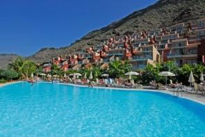 Cordial Mogán Valle Apartments