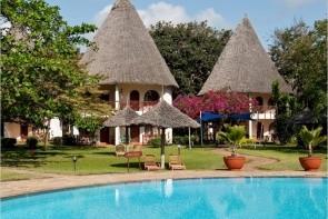 Neptune Village Beach Resort & Spa