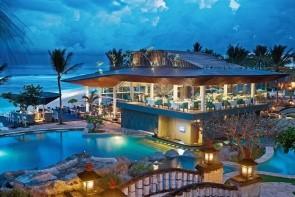 Grand Nikko Bali Resort & Spa