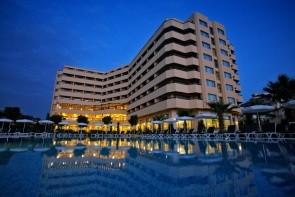 Özkaymak Select Resort