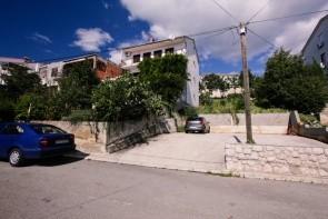 Apartmány Vlasta