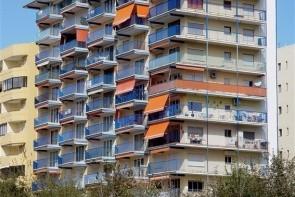 Apartmány Palmavera
