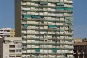 Apartmány Grimaca