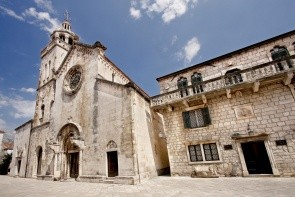 Katedrála Sv. Marka