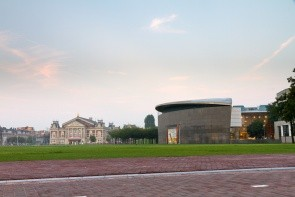 Van Gogh múzeum