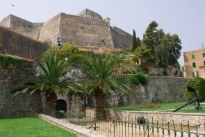 Nová pevnosť