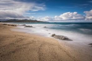 Pláž Lozari