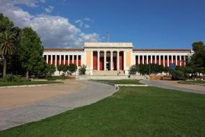 Národní archeologické muzeum