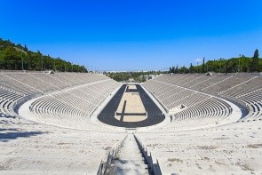Panathénský stadion