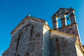 Klášter a kostel Sv. Františka