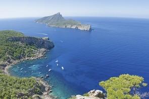 Ostrov Sa Dragonera