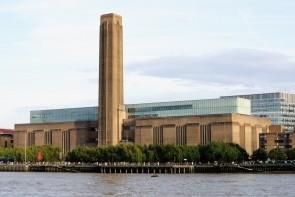 Múzeum Tate Modern