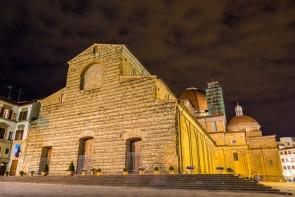 Bazilika San Lorenzo