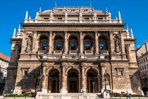 Dům opery