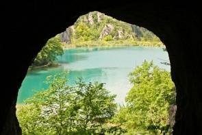 Jaskyňa Šupljara