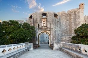 Pilská brána