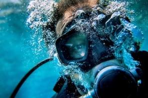 Potápačská škola Colona Divers El Gouna