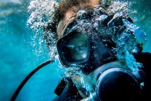 Potápačská škola TGI Diving Sharm El Sheikh