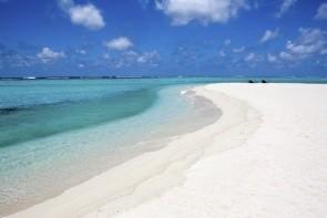 Pláž Saadiyat