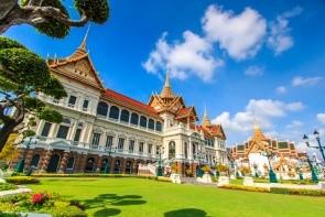 Veľký palác