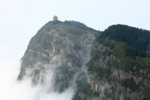Hora E-mej-šan