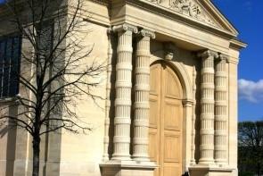 Múzeum Orangerie