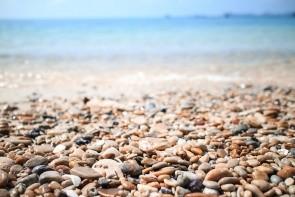 Pláž Čikat