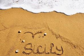 Pláž Salinelle