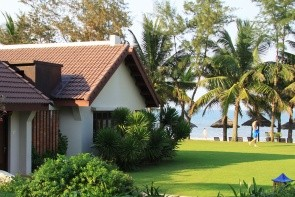 Palm Garden Resort (Hoi An)