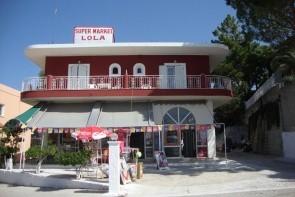 Lola Studios