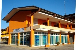 Residence Galleria
